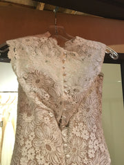 Anna Maier 'Gemma' - Anna Maier - Nearly Newlywed Bridal Boutique - 3