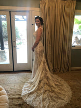 Load image into Gallery viewer, Allure Bridals '9455'