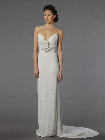 Pnina Tornai 'Old Hollywood'