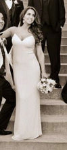 Load image into Gallery viewer, Pnina Tornai 'Old Hollywood' - Pnina Tornai - Nearly Newlywed Bridal Boutique - 2