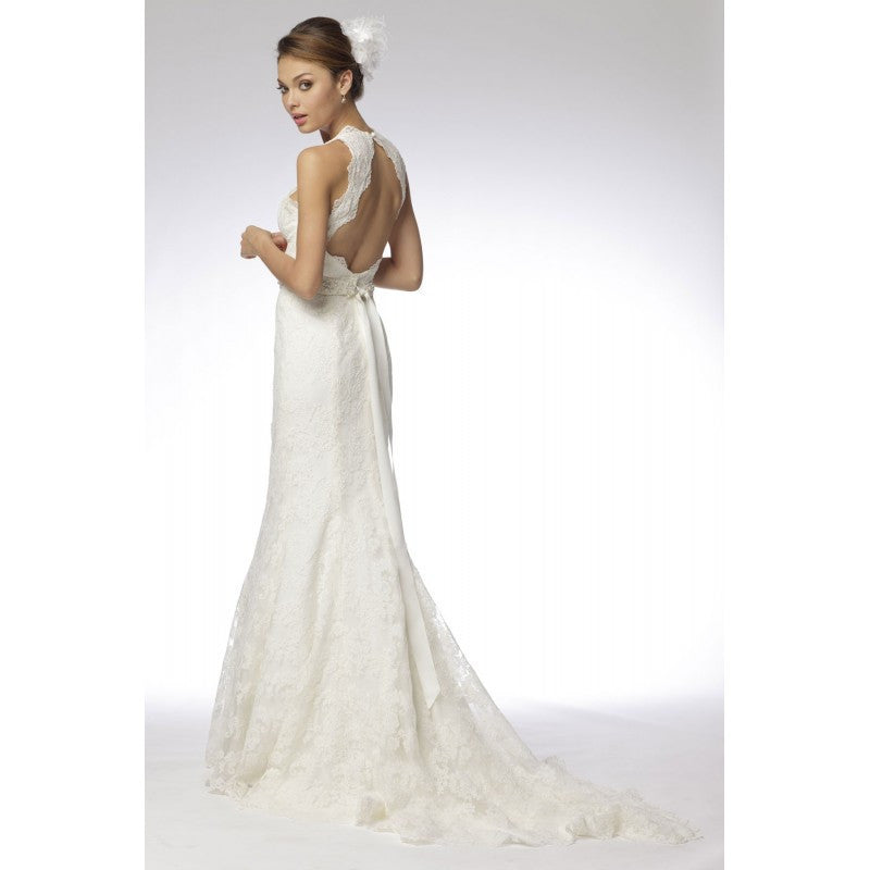 Watters 'Lycette' - Watters - Nearly Newlywed Bridal Boutique - 2