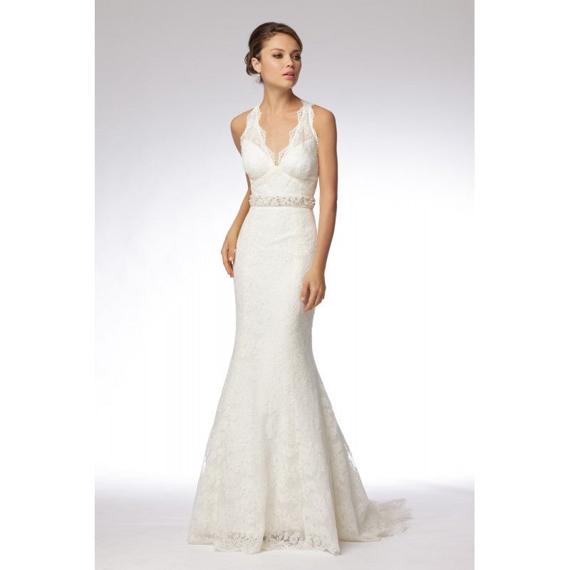 Watters 'Lycette' - Watters - Nearly Newlywed Bridal Boutique - 3