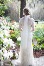Load image into Gallery viewer, Jenny Packham 'Mimosa' - Jenny Packham - Nearly Newlywed Bridal Boutique - 4