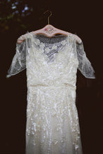 Load image into Gallery viewer, Jenny Packham 'Mimosa' - Jenny Packham - Nearly Newlywed Bridal Boutique - 5