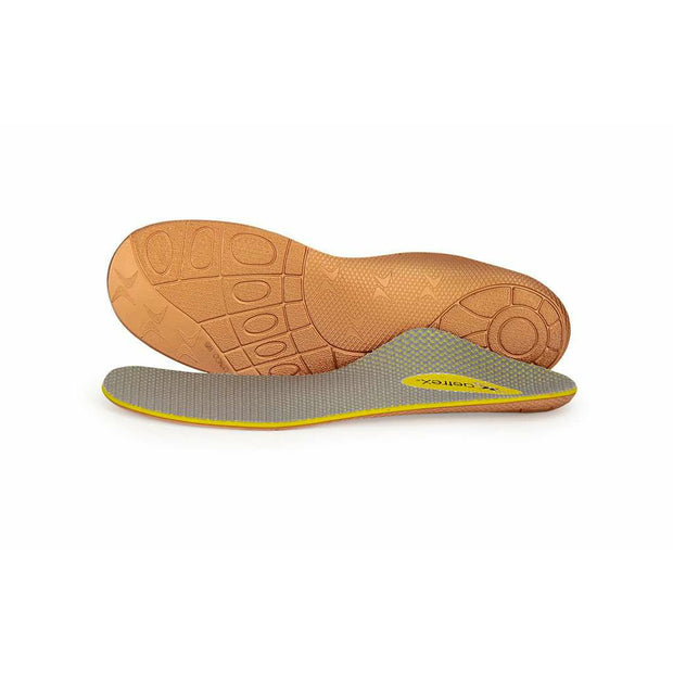 AETREX L800 - AETREX - Sole Desire Shoes