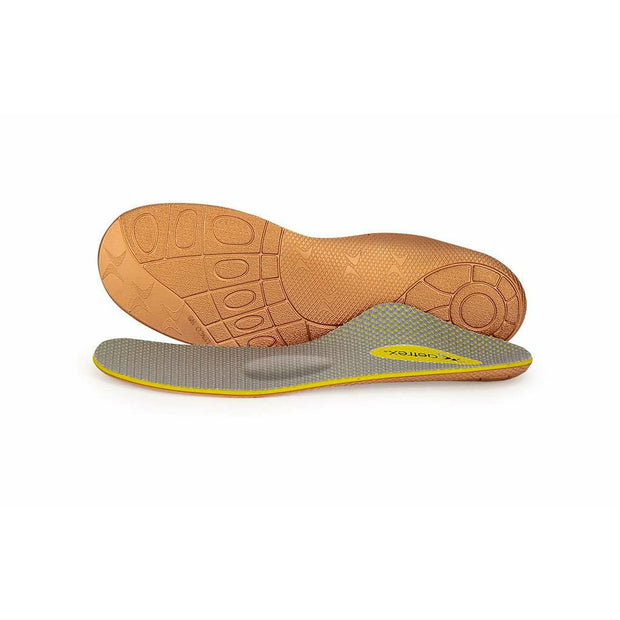 AETREX L805 - AETREX - Sole Desire Shoes