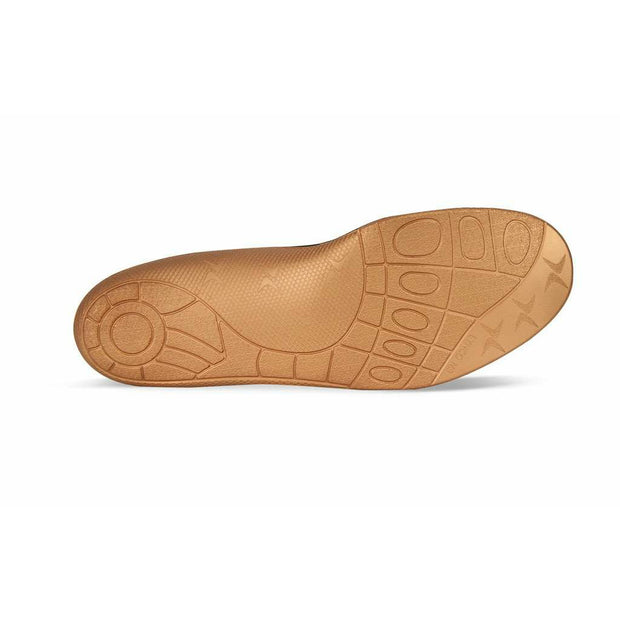 AETREX L820 - AETREX - Sole Desire Shoes