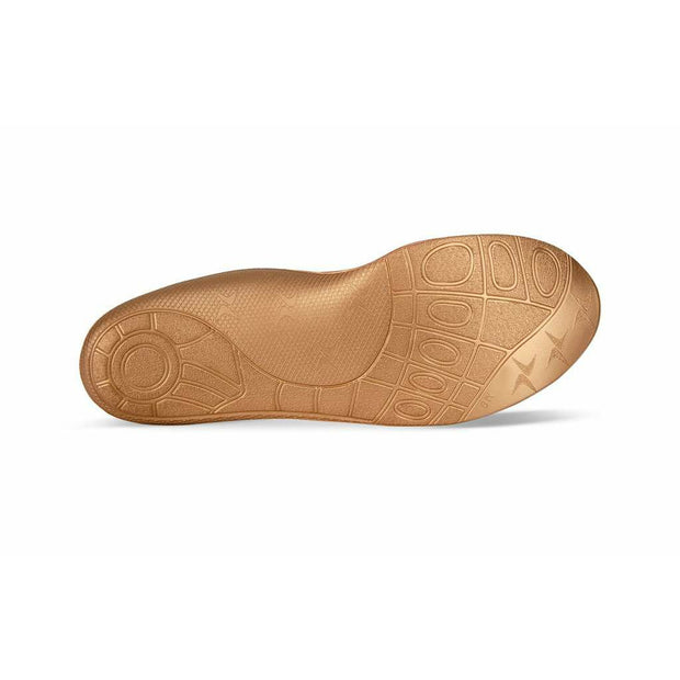 AETREX L600 - AETREX - Sole Desire Shoes