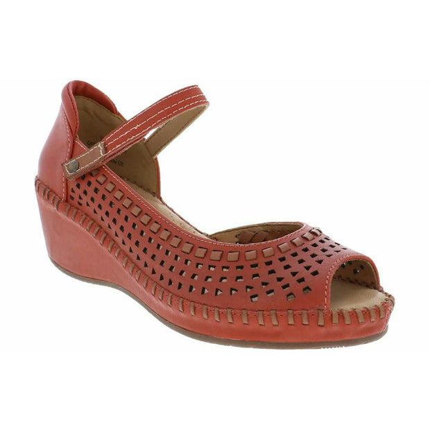 BIZA STELLA - BIZA - Sole Desire Shoes