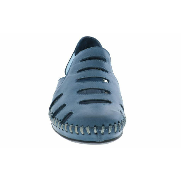 VENUS 18791395 - VENUS - Sole Desire Shoes