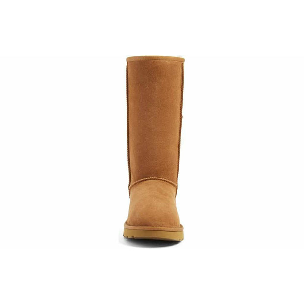 UGG CLASSIC TALL II - UGG - Sole Desire Shoes