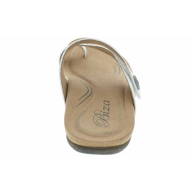 BIZA LENA - BIZA - Sole Desire Shoes
