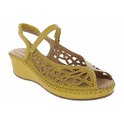 BIZA ISADORA - BIZA - Sole Desire Shoes
