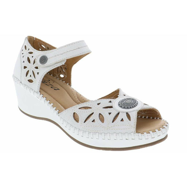 BIZA BROOKLYN - BIZA - Sole Desire Shoes