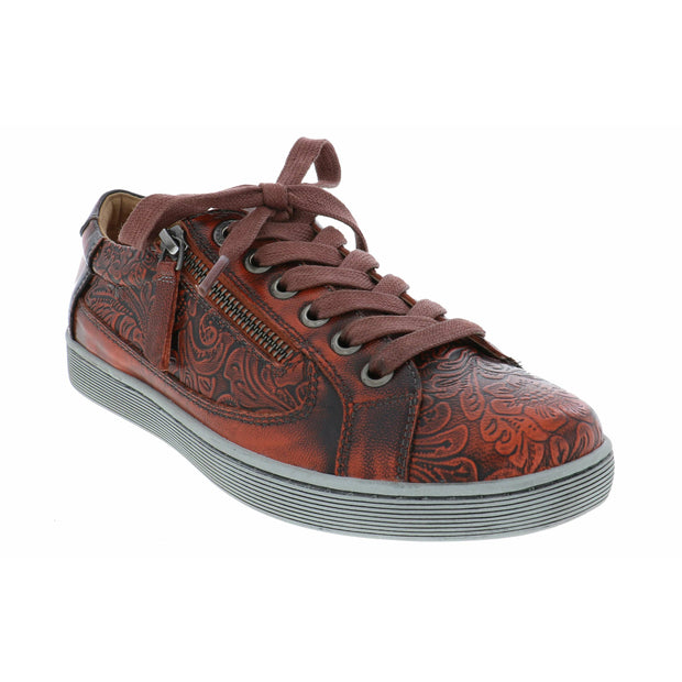 BIZA AZTEC - BIZA - Sole Desire Shoes
