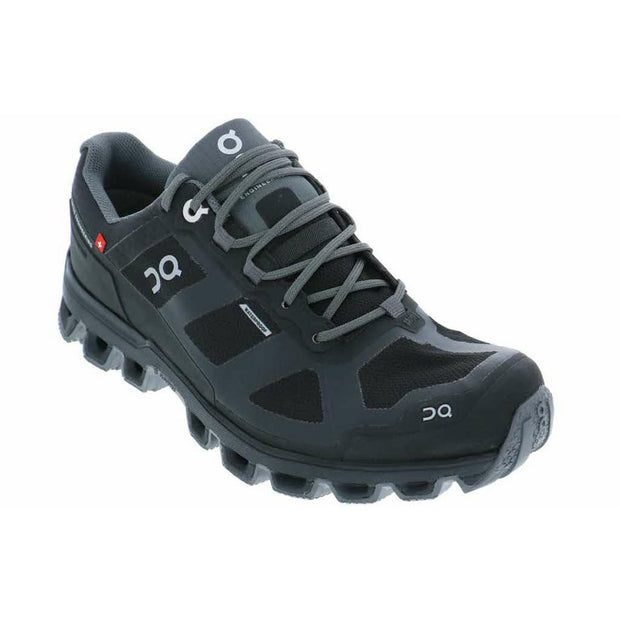 ON RUNNING CLOUDVENTURE - ON RUNNING - Sole Desire Shoes