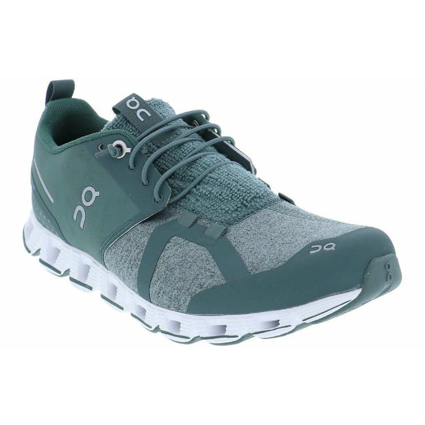 ON CLOUD TERRY - ON RUNNING - Sole Desire Shoes