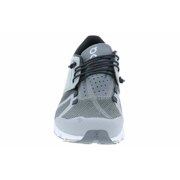 ON RUNNING CLOUD2 - ON RUNNING - Sole Desire Shoes