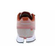 ON RUNNING CLOUD 70/30 - ON RUNNING - Sole Desire Shoes