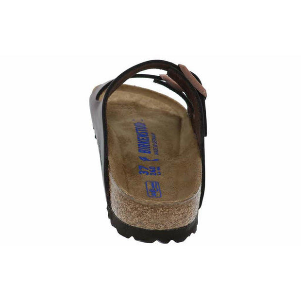 BIRKENSTOCK ARIZONA - BIRKENSTOCK - Sole Desire Shoes