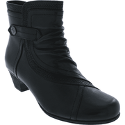 ROCKPORT ABBOTT PANEL BOOT - ROCKPORT - Sole Desire Shoes