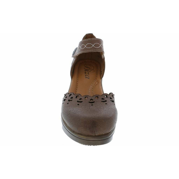 BIZA ASTORIA 2 - BIZA - Sole Desire Shoes