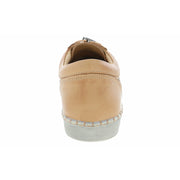 BIZA ATHENA - BIZA - Sole Desire Shoes
