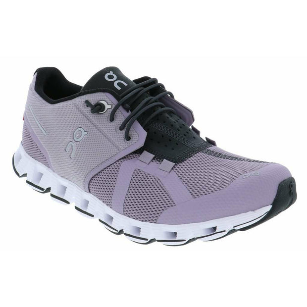 ON RUNNING CLOUD 2 - ON RUNNING - Sole Desire Shoes