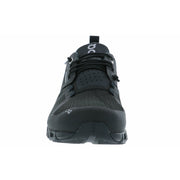 CLOUD 2 WATERPROOF - ON RUNNING - Sole Desire Shoes