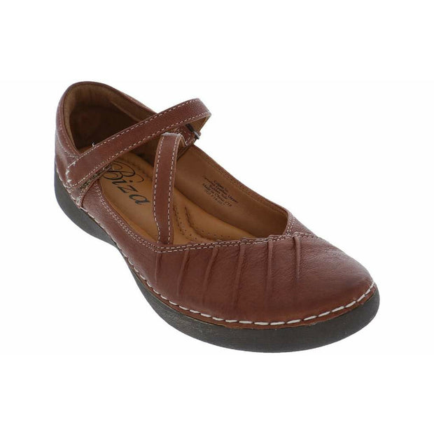 BIZA COLFAX - BIZA - Sole Desire Shoes