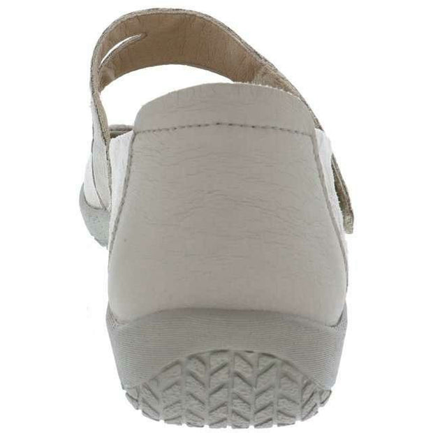 ARCOPEDICO COSMO - ARCOPEDICO - Sole Desire Shoes