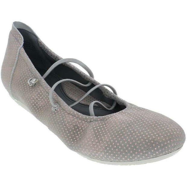 ANESHA DISCO - ANESHA - Sole Desire Shoes