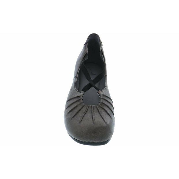 ANESHA FLORENCE 2 - ANESHA - Sole Desire Shoes