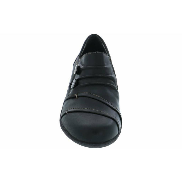 BIZA KENZIE - BIZA - Sole Desire Shoes