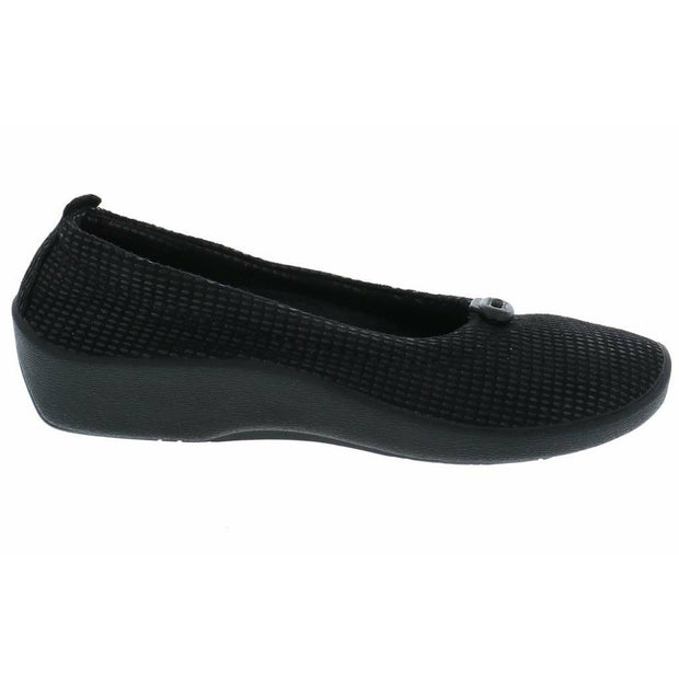 ARCOPEDICO L14 - ARCOPEDICO - Sole Desire Shoes