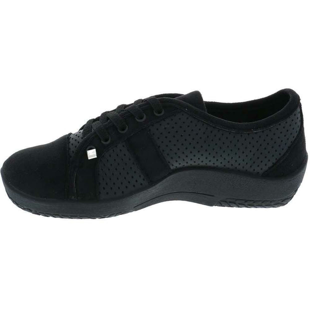 ARCOPEDICO LETA - ARCOPEDICO - Sole Desire Shoes