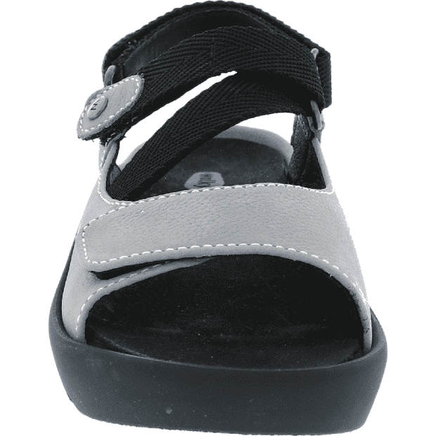 WOLKY LISSE - WOLKY - Sole Desire Shoes