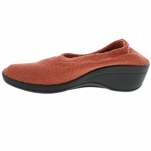ARCOPEDICO MAILU - ARCOPEDICO - Sole Desire Shoes