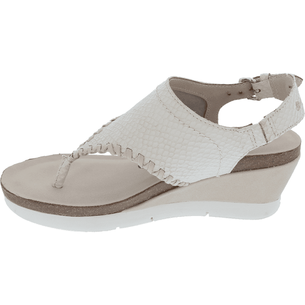 OTBT MEDITATE - OTBT - Sole Desire Shoes
