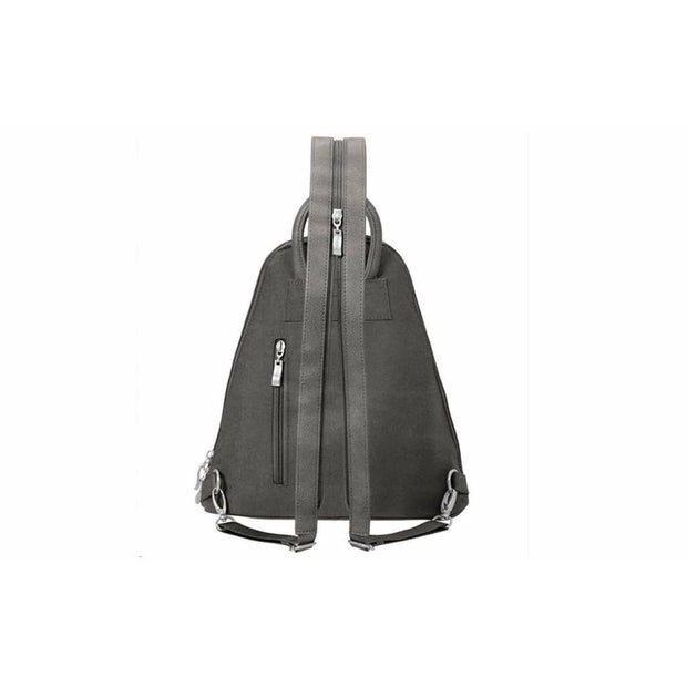BAGGALLINI METROBACKPACK - BAGGALLINI - Sole Desire Shoes