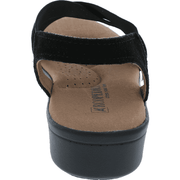ARCOPEDICO MONTEREY - ARCOPEDICO - Sole Desire Shoes