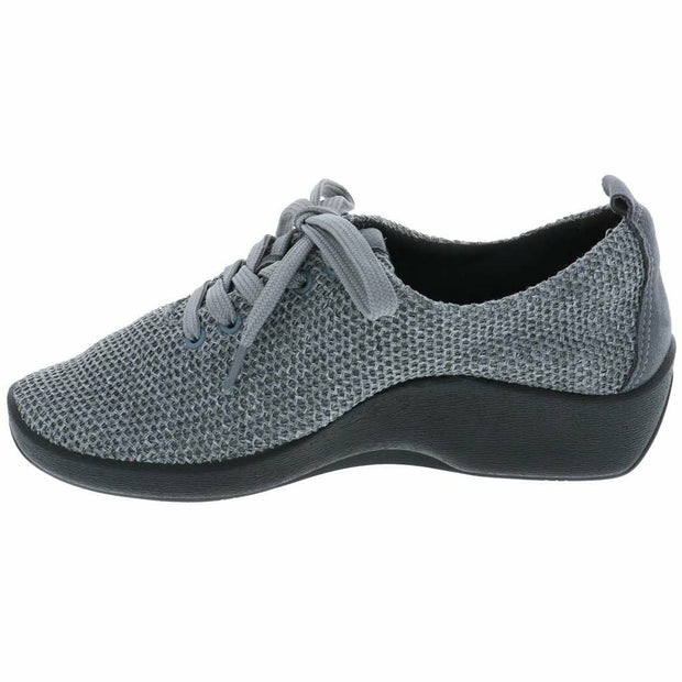 ARCOPEDICO NET 3 - ARCOPEDICO - Sole Desire Shoes