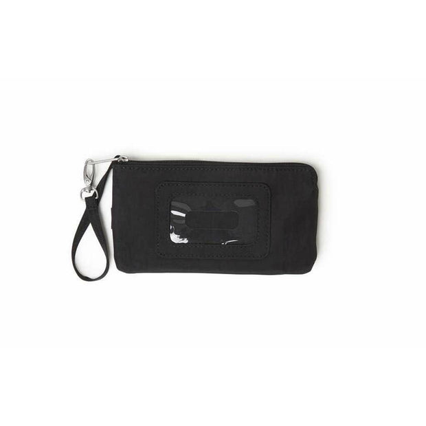 PHONEWRISTLET - BAGGALLINI - Sole Desire Shoes