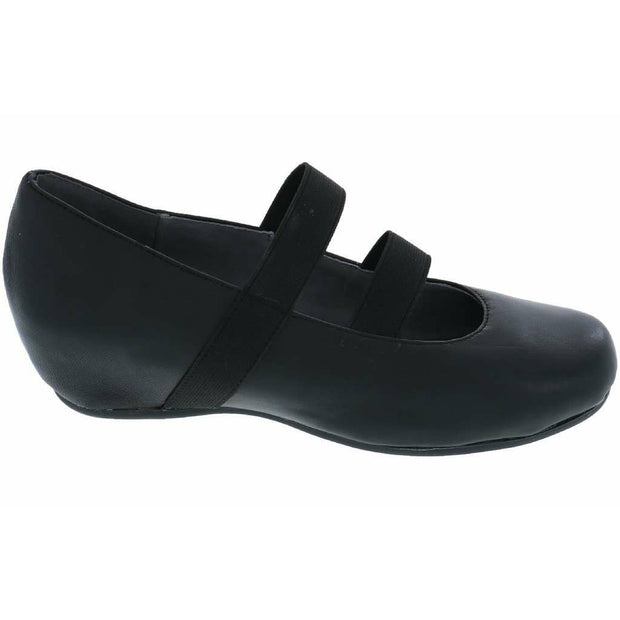 ANESHA PISA 2 - ANESHA - Sole Desire Shoes