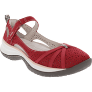 JAMBU RALLY - JAMBU - Sole Desire Shoes