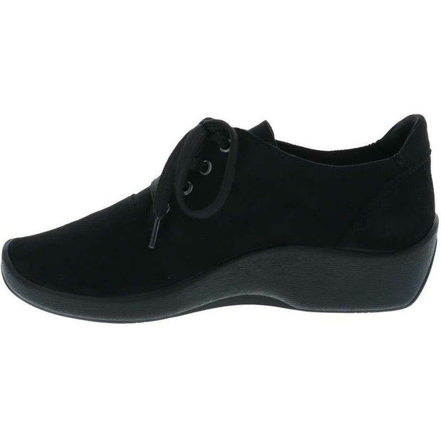 ARCOPEDICO SHEBBA - ARCOPEDICO - Sole Desire Shoes