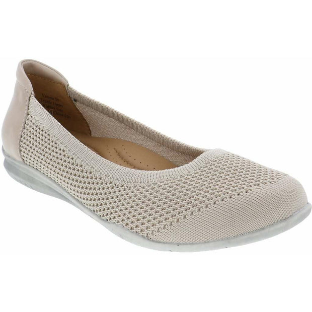 BIZA VANESSA - BIZA - Sole Desire Shoes