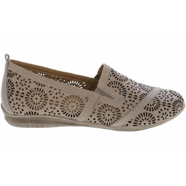 BIZA VIOLA - BIZA - Sole Desire Shoes