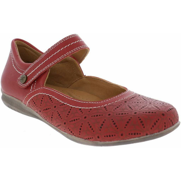 BIZA VIVIAN - BIZA - Sole Desire Shoes