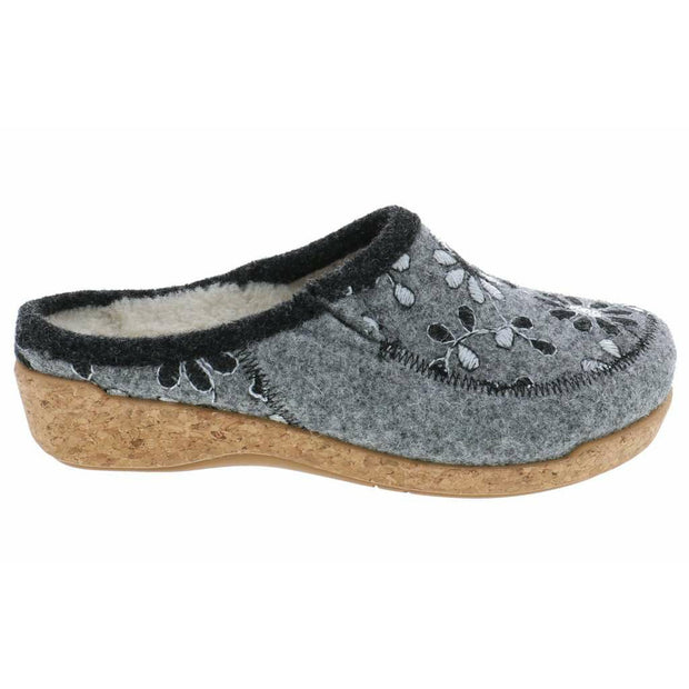 TAOS WOOLDERNESS 2 - TAOS - Sole Desire Shoes
